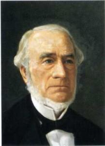 Alphonse Pallu