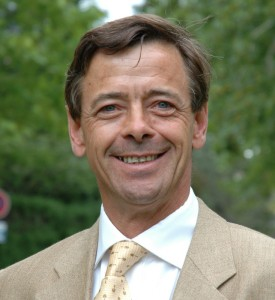 Benoit Choulot-r