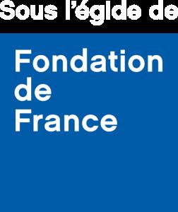 FDF_Sous-egide4