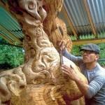 Sculpteur Falek-1200x1050